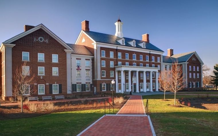 707691956943943890-franklin-and-marshall-college-new-college-house-3.49.0.862.539.two-thirds