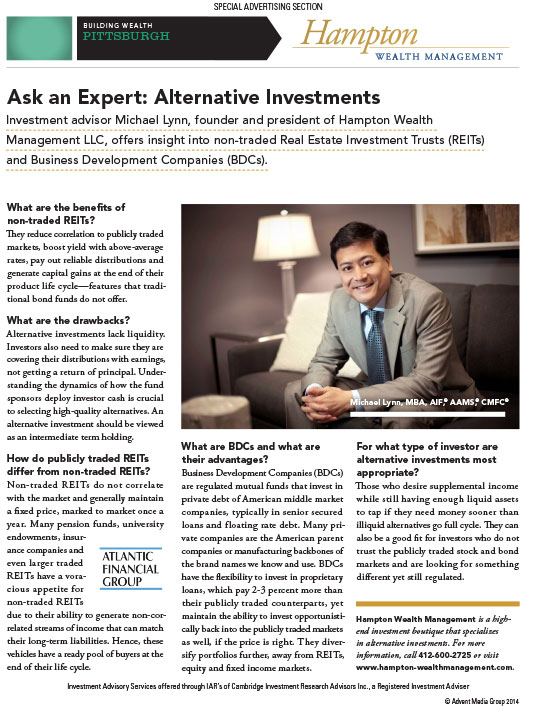 2013-2-Kiplinger_s-Article—Ask-an-Expert—Alternative-Investments