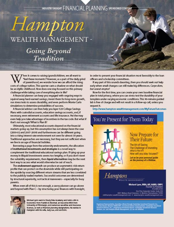 2015-11-13-In-Hampton-Magazine—Q4-Article