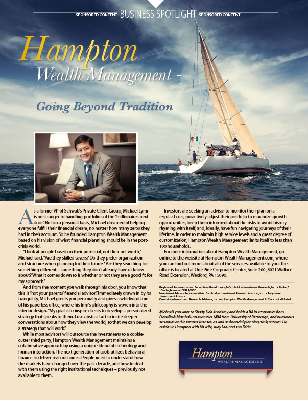2015-8-27-In-Community-Magazine—Hampton-Wealth-Managagment—Intro-Article