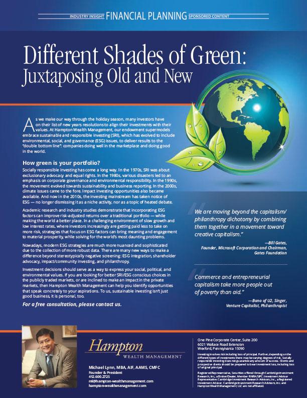 2016-11-9-_In-Hampton_-Magazine—Q4-Advertorial—SRI_ESG-Investing—Final
