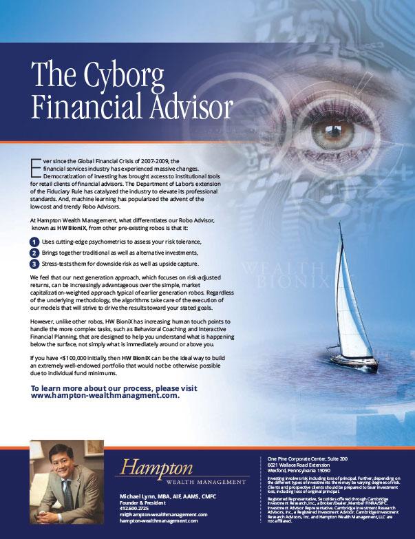2017-2-26-In-Hampton-Magazine—_The-Cyborg-Advisor_—Q1-_-2017-Advertorial