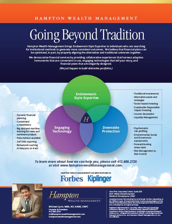 2017-8-13-HWM-Infogram—Going-Beyond-Tradition