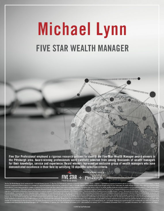 2018-7-1-Five-Star-Wealth-Manager—Pittsburgh-Magazine-1