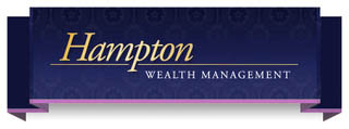 Hampton Wealth