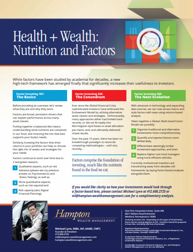 Article-2019-8-14-Health-Meets-Wealth