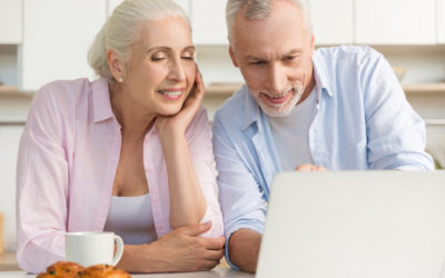 4 Tips on Planning for Your Retirement