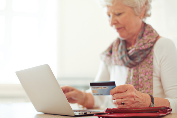 Top Retirement Money-Wasters to Avoid